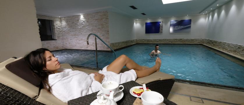italy_dolomites-ski-area_val-di-fassa_hotel-medil_wellness-centre.jpg